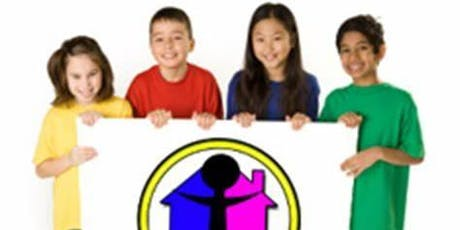 Between Two Homes, A Co-Parenting Course Part II tickets
