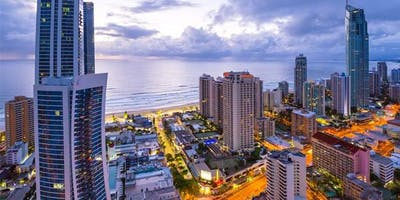 International Coaching Certification - Gold Coast