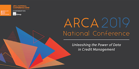 ARCA National Conference 2019 tickets
