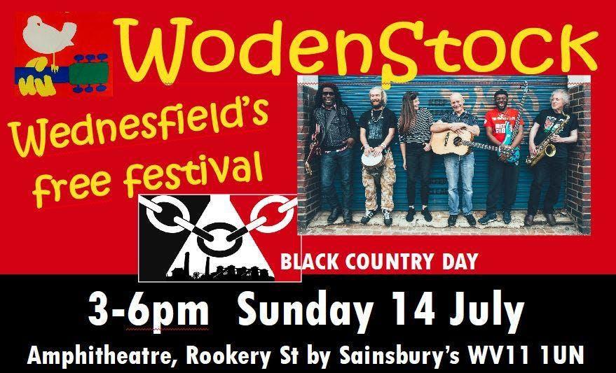 Wodenstock