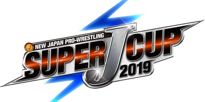 Super J Cup 2019 in Seattle