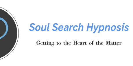 QHHT - Quantum Healing Hypnosis Session tickets