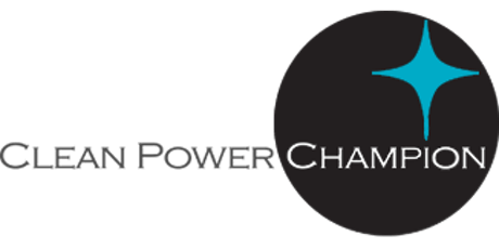 The 17th Annual Clean Power Champion Awards | 2019 tickets