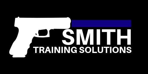 NYS Online Pistol Safety Class