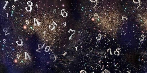 Hoe cijfers je leven beïnvloeden: een cursus numerologie - Brugge