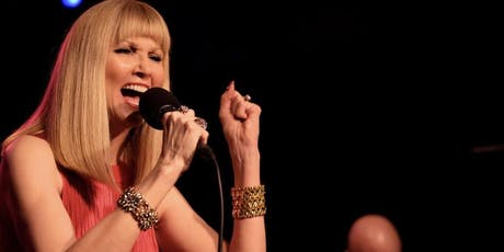 """Genre Shuffle with Michelle DellaFave and Company"" tickets"