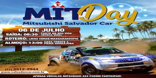 1⁰ Mit Day - 06 de Julho 2019