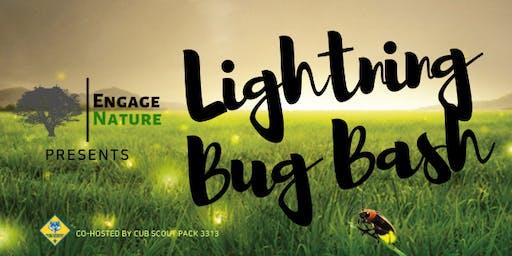 Lightning Bug Bash