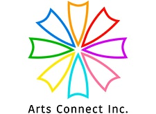 Arts Connect Inc logo