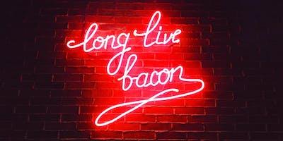 ATX BaconFest: Austin's Best Festival of Bacon!