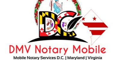 Notary Public Event