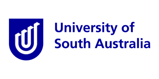 UniSA Semester 2 Aged Care Placement Orientation