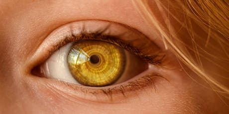 Mindset 101: Focus, Confidence & Entraining your Mind tickets