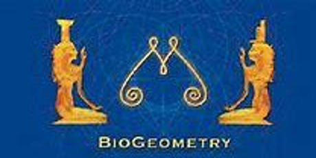 BioGeometry Foundation Training: Presented by Robert J. Gilbert, Ph.D. tickets