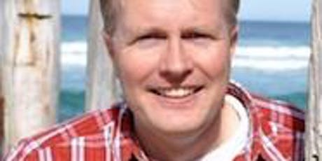 The fat surrounding the heart  and arrhythmias - Regis Lamberts tickets