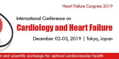 International Cardiology Conferences