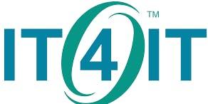 IT4IT™ Course – Foundation 2 Days Virtual Live Training in Brampton