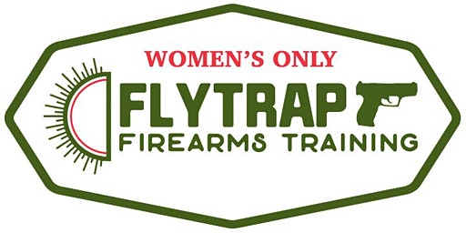 Firearms Training Presents: *WOMENS ONLY* NC Concealed Handgun Permit Class