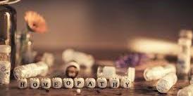 Healing With Homeopathy: Facts and Fictions