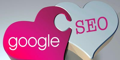 How To Get Google To Fall In Love With Your Website