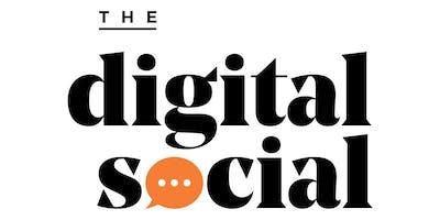 The Digital Social: August 2019