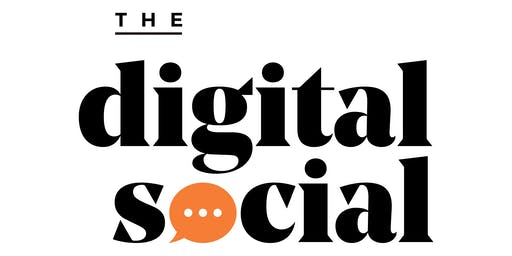 The Digital Social: Christmas 2019