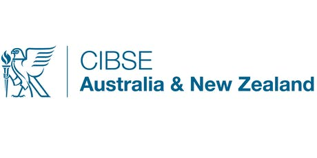 CIBSE NSW - Certifiable! tickets