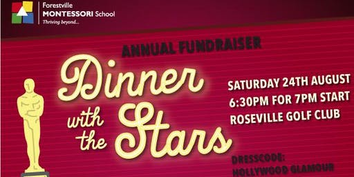 FMS A Night with the Stars