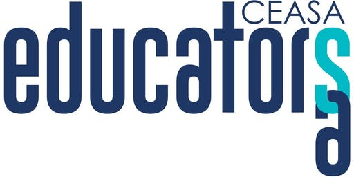 Educators SA: New Presidents Meeting