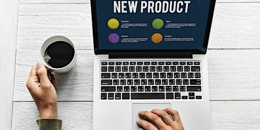LOUISVILLE - ENTREPRENEURS - PRODUCT LAUNCHES TIPS AND TRICKS