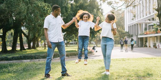 Millennial Parenting: Keep Kids Motivated with Engelina Daniel