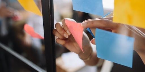 Seminarium: Employee Engagement - In payroll, benefits and rewards
