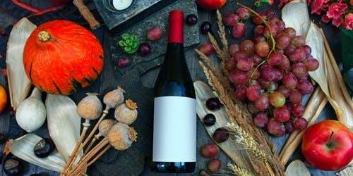 Marketing digitale vino e enogastronomia