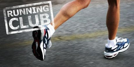 Pi Singles 5km or 10km Running Evening in Plymouth tickets