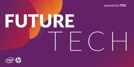 Future Tech Devon | Education tickets