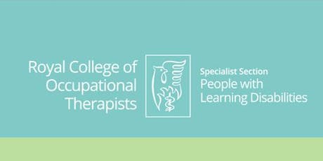 RCOT SSPLD: MOHO-ExpLOR study day and Leading Fulfilled Lives conference tickets