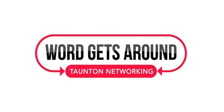 WGA Business Networking - 17th October 2019 tickets
