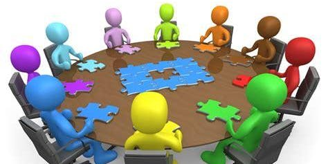 Better Outcomes from SEND Meetings Training