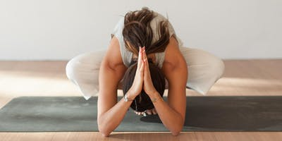 30min+Meditation+Classes+with+Cari+Merriam+%40F