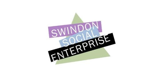 Swindon Social Enterprise Network
