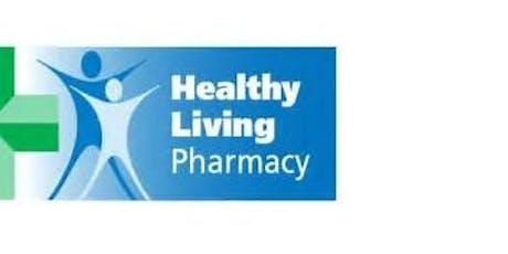 North Tyneside Health Champion meeting tickets
