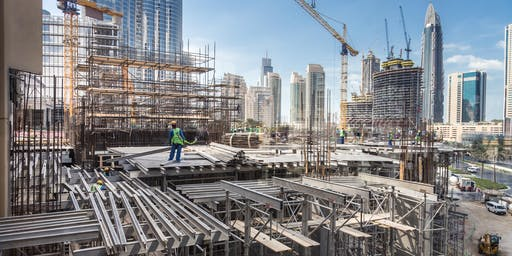 Offsite Construction is going Mainstream