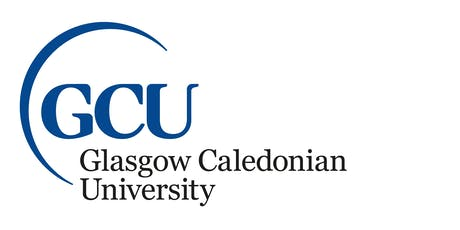 GCU Autumn Jobs Fair 10th October 2019 tickets