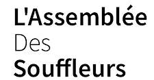 L'Assemblée Des Souffleurs logo
