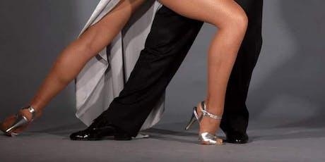 Nutrizione nella danza, e nello sport, amatoriale e d'alto livello. biglietti