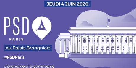 PrestaShop Day Paris 2020 billets