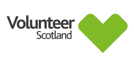 PVG Disclosure Bill Information Session - Voluntay Action South Lanarkshire tickets