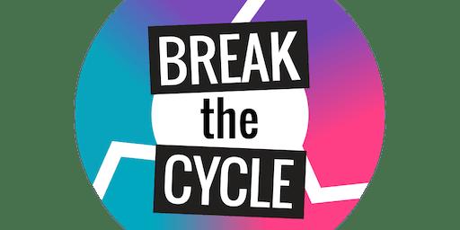 Break the Cycle - Teen Relationship Abuse Awareness