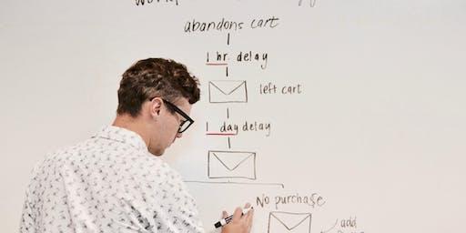Berlin: Become an Online Marketing Expert