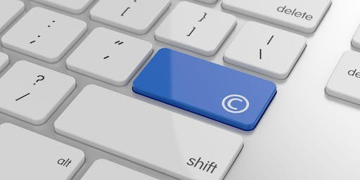 Copyright Essentials in Research